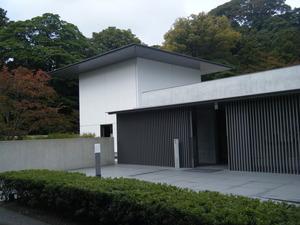 2015103017054.JPG