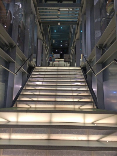 横浜建築15