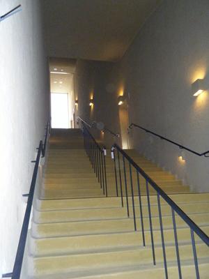 多治見市のモザイクタイルミュージアム14