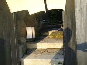名古屋の四間道界隈6