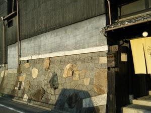 名古屋の四間道界隈7