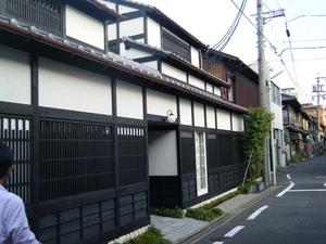 名古屋の四間道界隈9