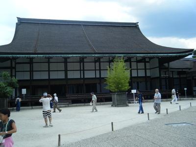 京都御所8