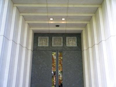 箱根ラリック美術館7