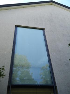 箱根ラリック美術館4