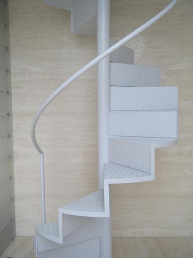 箱根のポーラ美術館7