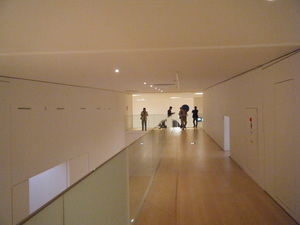 横須賀美術館11