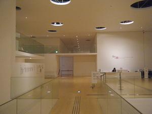 横須賀美術館12