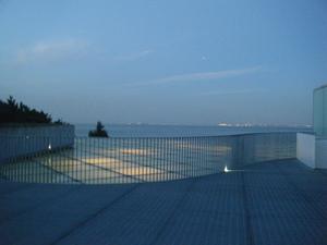 横須賀美術館14