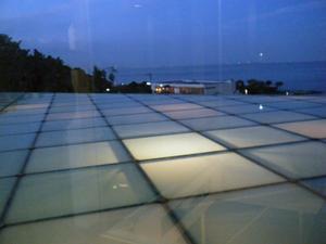 横須賀美術館13