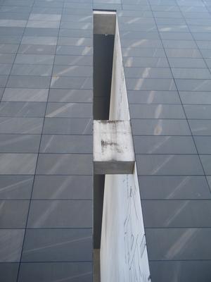 丸亀市猪熊弦一郎現代美術館8