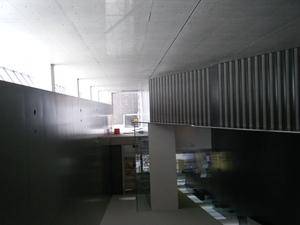 丸亀市猪熊弦一郎現代美術館22