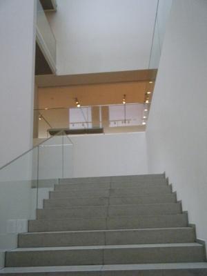 丸亀市猪熊弦一郎現代美術館23