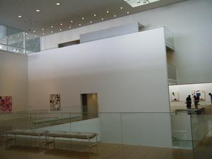 丸亀市猪熊弦一郎現代美術館25