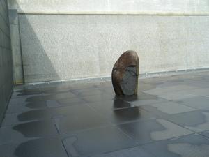 丸亀市猪熊弦一郎現代美術館41