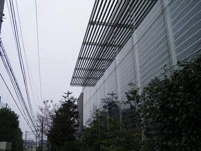東永谷地区センター2