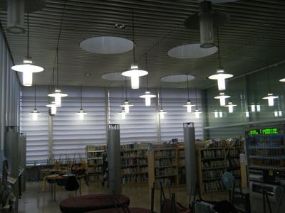 東永谷地区センター4