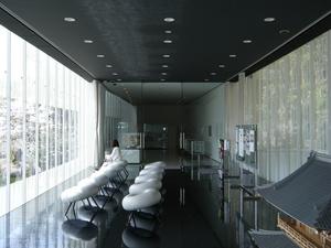 小笠原資料館8