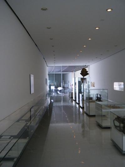 小笠原資料館11