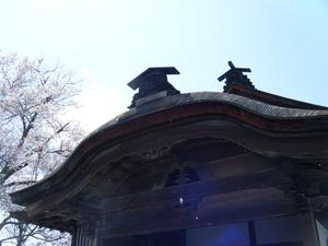 旧小笠原書院5