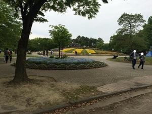 トナリノ 名城公園2