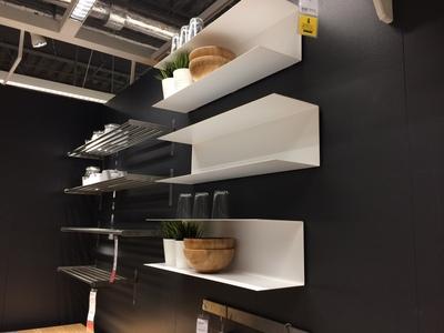 IKEA、長久手店、愛知県、パーツ、新築、リノベーション