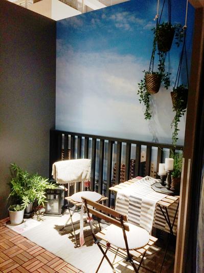IKEA、長久手店、愛知県