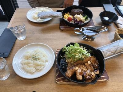 グローバルゲート、名古屋、奥山安蔵商店