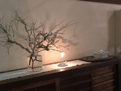 料理教室、豊田市、橋本厚子先生、料理研究家