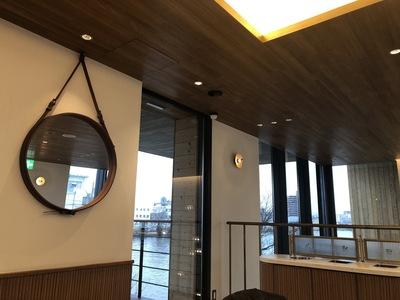 バーミキュラビレッジ 名古屋市 建築設計事務所