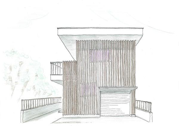名古屋市南区 介護のための住宅 リノベーション