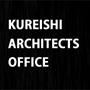 暮石建築事務所ロゴ
